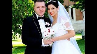 Download Nunta Livia & Marian Streata