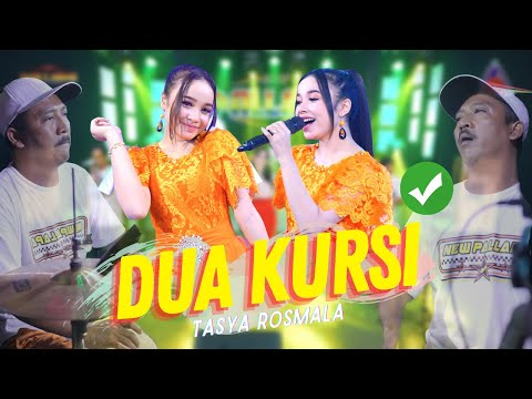 Download Lagu Tasya Rosmala Dua Kursi Mp3