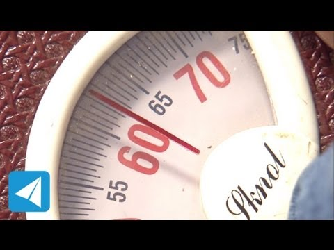 Mass units as units of weight   Measurement   Physics