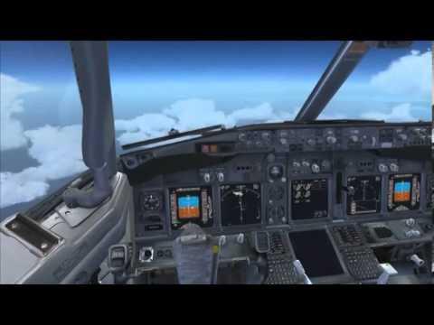 Free Flight Simulator FREE DOWNLOAD NEW update March 2014