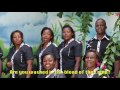 Download  HAVE YOU BEEN TO JESUS    - The Psalmist Choir MP3,3GP,MP4