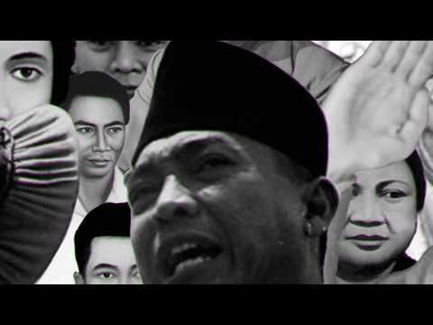 Atta Halilintar Anak Indonesia