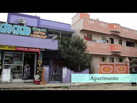 Property In Poonamalle Chennai, Flats In Poonamalle Locality - MagicBricks – Youtube