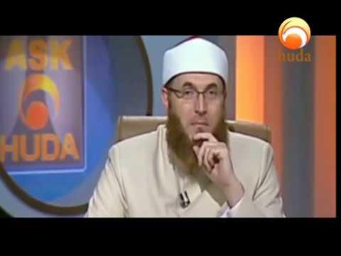 Xxx Mp4 Is Oral Sex Permissable In Islam HUDATV 3gp Sex
