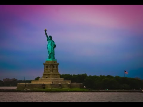 19 Facts About The Statue Of Liberty