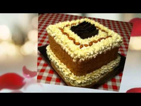 Cake Bakery Dayton Ohio Cake Bakeries (937) 830-6107