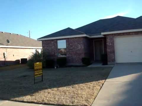 Owner Finance Home in Anna Texas 75409...Bad Credit Financing