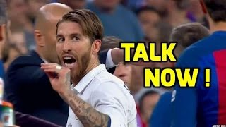 Football Hidden Chats You Surely Ignored #2