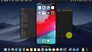 Nox Player on Mac stack on 99% (Solution !) - PakVim net HD Vdieos