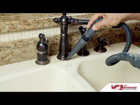 Handheld Steam Vapor Cleaning Machine, MR-75
