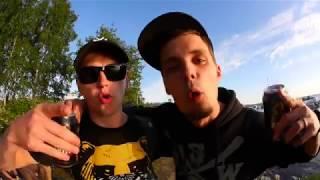 Snäfä - Kaikest Huolimatta pt2 feat. Mc Rambo & Iivo