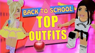 royale high school outfit Videos - 9tube tv