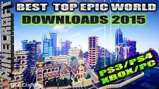 Minecraft PS4 Modded Factions W/ Download - PakVim.net HD Vdieos Portal