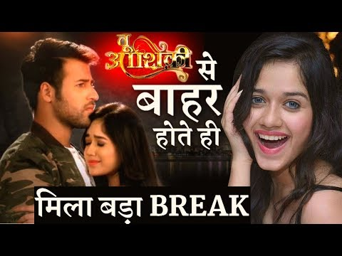 Xxx Mp4 Pankti Aka Jannat Zubair BAGS Big Bollywood Film After Tu Aashiqui 3gp Sex