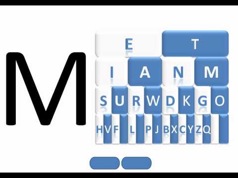 Learn Morse Code Easily