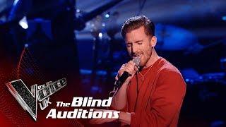 Download Jack Hawitt's 'Diamonds' | Blind Auditions | The Voice UK 2019