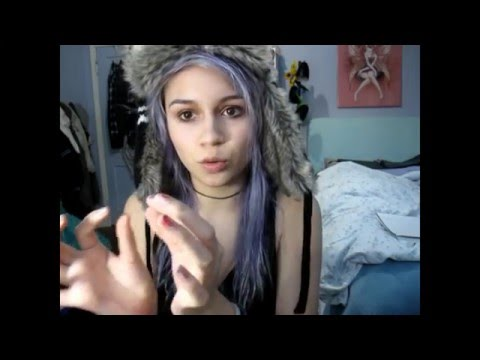 5 TIPS ON HOW TO FIT DOUBLE FLARED PLUGS |Kylie The Jellyfish|