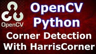8 PyQt5 Signal And Slots Basics Part 2 Pyhton GUI