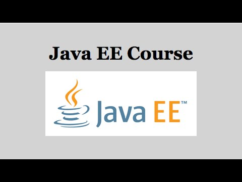 Importing existing projects into Eclipse IDE - (8 of 83) - Java EE Video Course