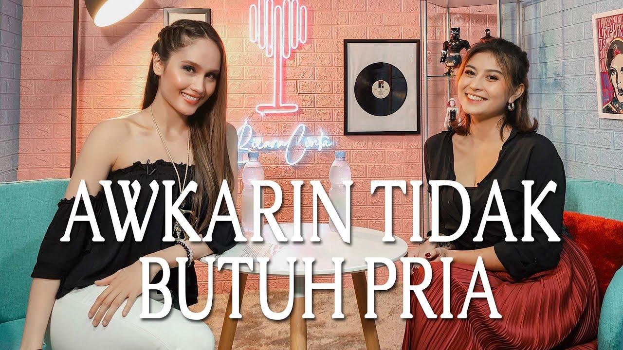 Download Cinta Laura dan Awkarin Bikin Cowok TAKUT?! MP3 Gratis