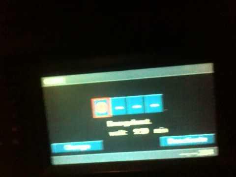 BMW emergency deactivation 9:59 e38 E39 E46 M5 M3 X5