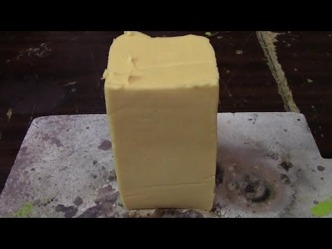 RHNB-Brick Of Velveeta
