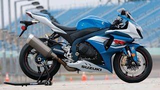 Modif Suzuki Gsx R150 Part 1 Byanwar Design 24
