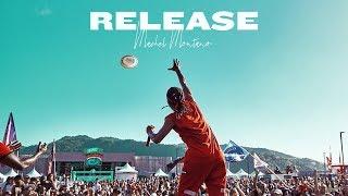 Download Release | Machel Montano | Soca 2019 Video