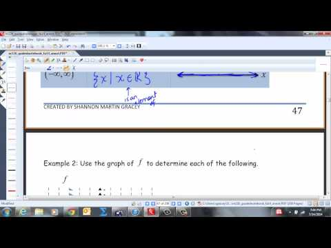 2.2_the graph of a function