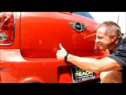 Car Emblem Removal of Orange County: Your professional choice!