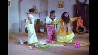Download எட்டா இவன் நிண்ட சினேகதனோ...Manorama,Surulirajan,Chinnamani NON Stop Comedy Video