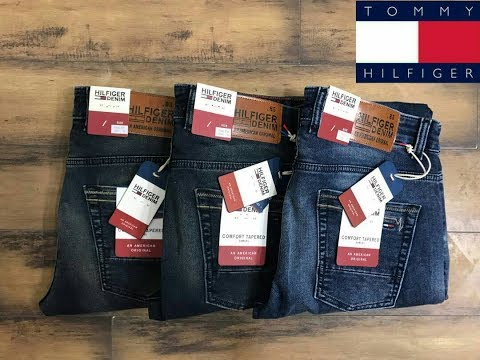 Branded Jeans Wholesale, Bulk, Best Market Rate, MOQ- 50 pieces, All Brands Available