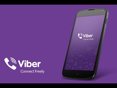 viber new tricks 2015