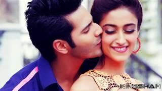 Pyar Mein Dil To Sab Dete Hai | Kumar Sanu & Alka ji | Romantic Hindi Song Bollywood