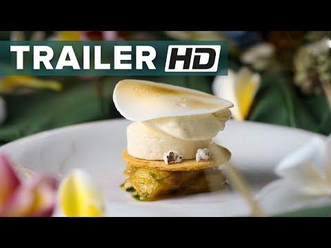 Pasticceria - Trailer ufficiale HD - Netflix