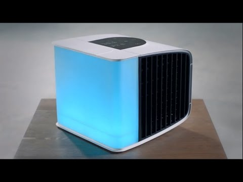 Top 5 cool tech inventions #3 | You can not buy it on Amazon | See Now #technology
