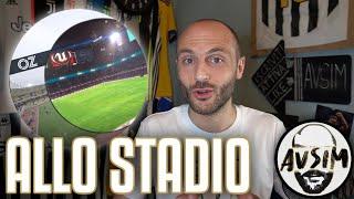 Stadio pieno con la realtà aumentata. La Liga riparte, aspettando la Premier League ||| Avsim Zoom