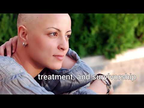 Live Calm with Cancer (and Beyond): A Patient & Caregiver Guide The Power of Mindfulness