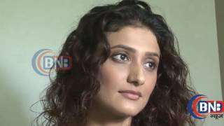 Tv actress ragini khanna new film photoshoot