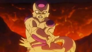 animeawake dragon ball super