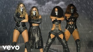 Little Mix - Power (The Glory Days UK Tour DVD)