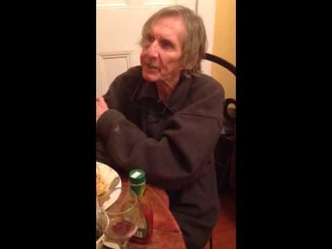 Barry Farber remembers Jean Shepherd