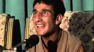 <b>Agha Baheshti</b> And Abbas Anand Musical at Gilgit Part 002.avi | Music Jinni - mqdefault
