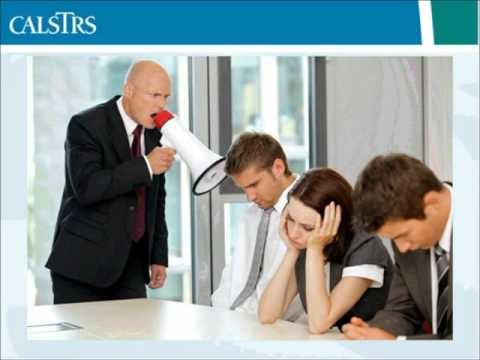 Effective Listening: Building Trust and Engagement in the Workplace
