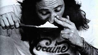 Sisko Electrofanatik - Cocaine (Original Mix)