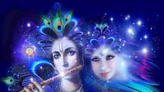 Lord Krishna Rap