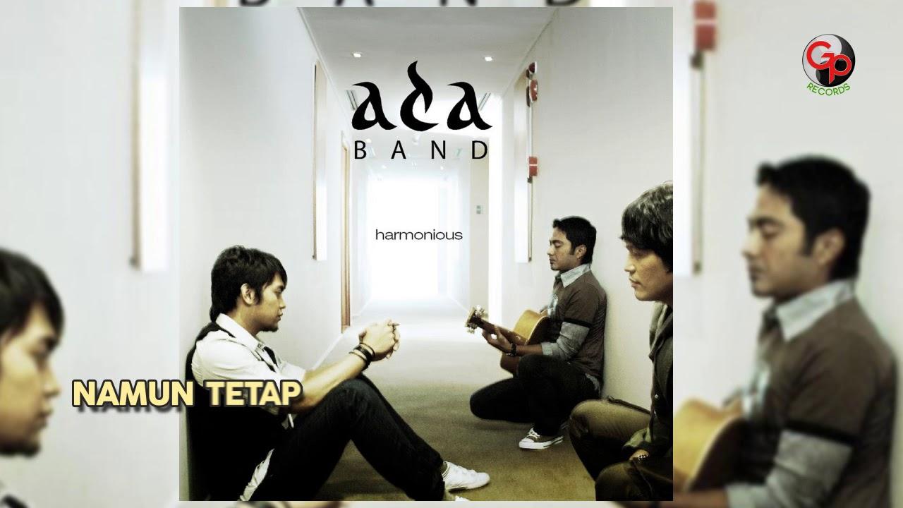 ADA Band - Pesona Potretmu