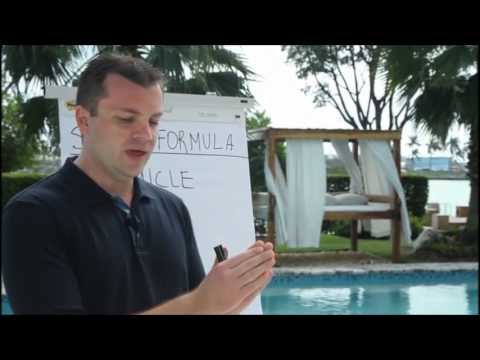 Video 1 - The $710,000 Secret Revealed!