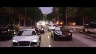 Rich the Kid ft Migos - Goin