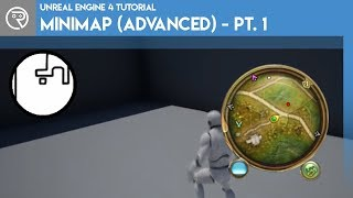 Unreal Engine 4 Tutorial - Inventory System - Part 10 - Bug Fixes